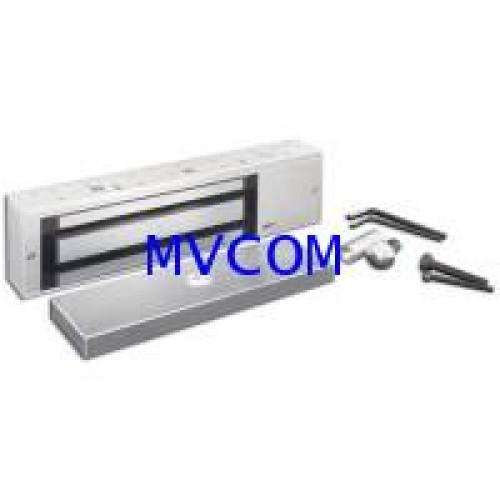 YOUHE Magnetic Lock 600Lbs 12V - 24V สำหรับประตูขอบอลูมิเนียม หรือบานเปลือย อื่น ๆ จากประเทศไต้หวัน