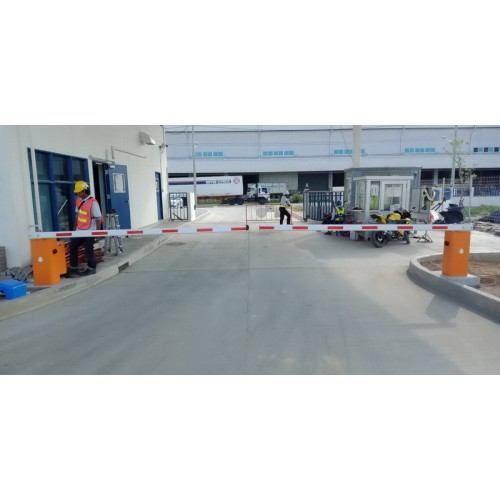 โรงงาน-บริษัท-ร้านค้า ที่ทำการติดตั้งอุปกรณ์ไปแล้ว