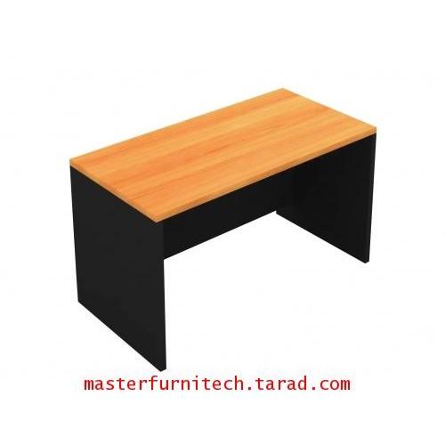 โต๊ะทำงานโล่ง (S-1000-1800)