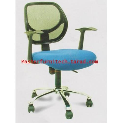 เก้าอี้สำนักงาน รุ่น ZYB-17-3