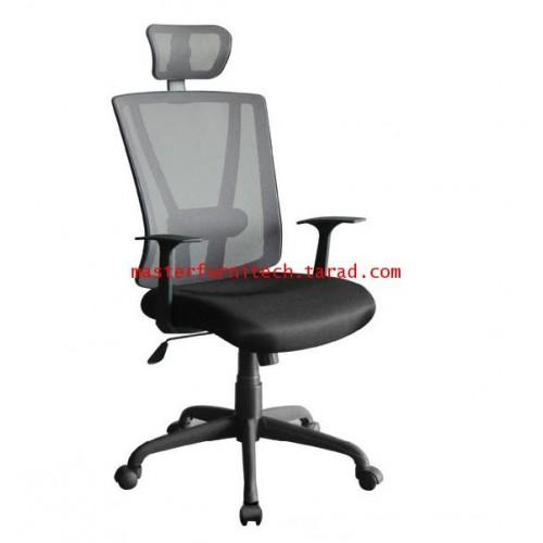 เก้าอี้สำนักงาน รุ่น BRANDO PL-1721