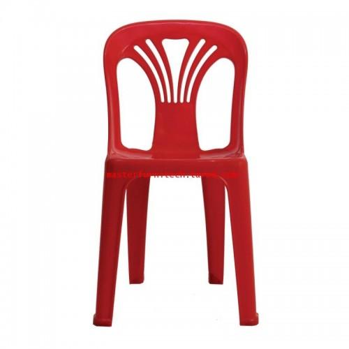 เก้าอี้อเนกประสงค์ รุ่น DLC-70