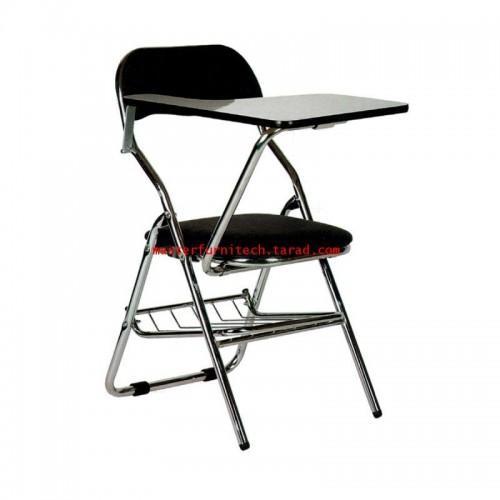 เก้าอี้เลคเชอร์ รุ่น DT-832