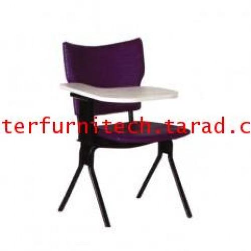 เก้าอี้เลคเชอร์ รุ่น DT-833