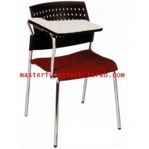 เก้าอี้เลคเชอร์ รุ่น DT-616
