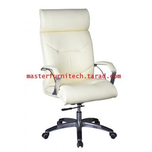 เก้าอี้ผู้บริหาร รุ่น CNR-149H