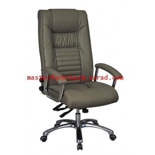 เก้าอี้ผู้บริหาร รุ่น CNR-164