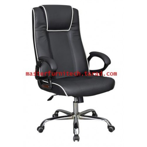 เก้าอี้ผู้บริหาร รุ่น CNR-179