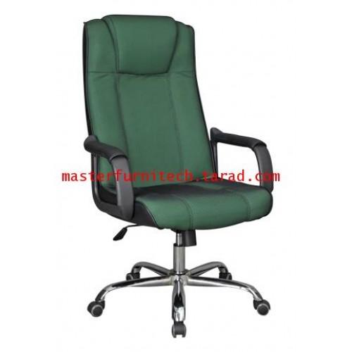 เก้าอี้ผู้บริหาร รุ่น CNR-183