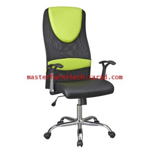เก้าอี้ผู้บริหาร รุ่น CNR-243H