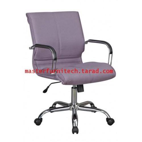 เก้าอี้สำนักงาน  รุ่น CNR-200