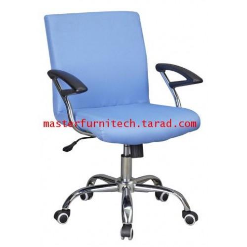 เก้าอี้สำนักงาน  รุ่น CNR-202