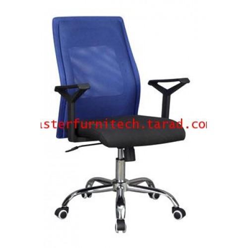 เก้าอี้สำนักงาน  รุ่น CNR-272M