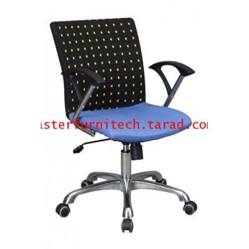 เก้าอี้สำนักงาน  รุ่น CNR-291
