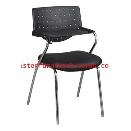 เก้าอี้เลคเชอร์  รุ่น CNR-298