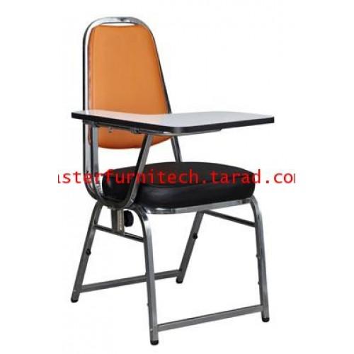เก้าอี้เลคเชอร์  รุ่น CNR-305