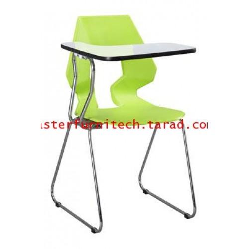 เก้าอี้เลคเชอร์  รุ่น CNR-314