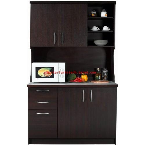 ชุดตู้ครัว Kitchen Cabinets 2