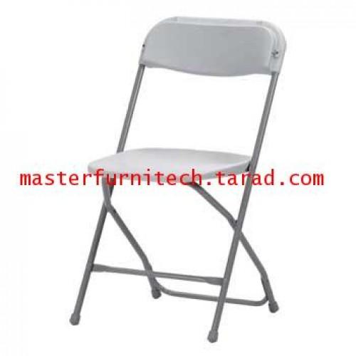 เก้าอี้อเนกประสงค์  รุ่น HB-108