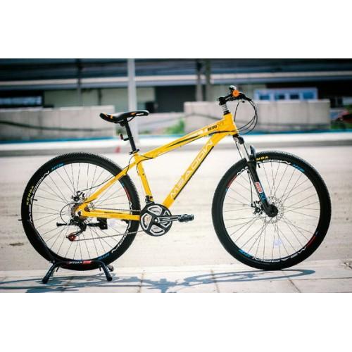 จักรยาน MTB ยี่ห้อ Meadow รุ่น Revo XL ขนาดล้อ 27.5 นิ้ว