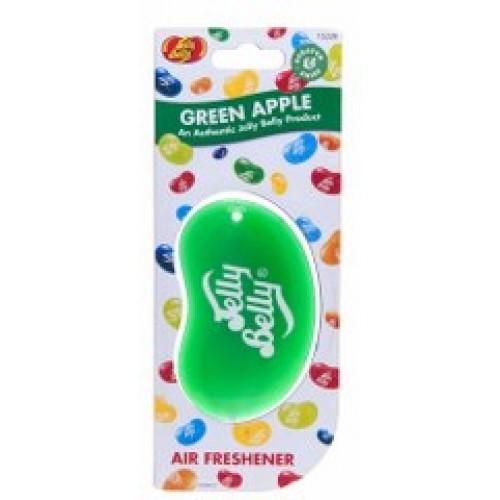 Car Vent Air Freshener กลิ่น GREEN APPLE