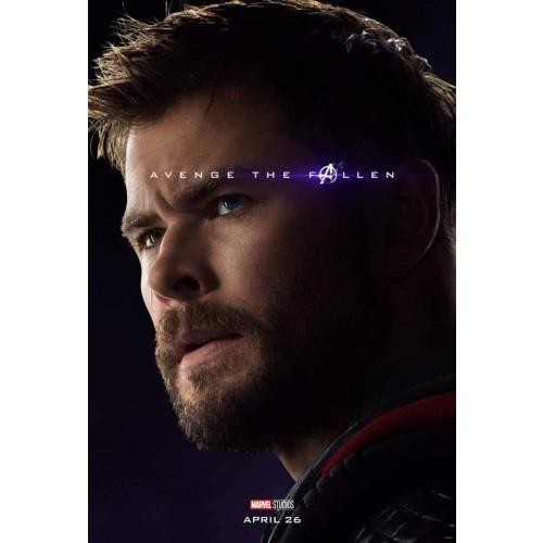 ภาพ test สินค้า Avenger