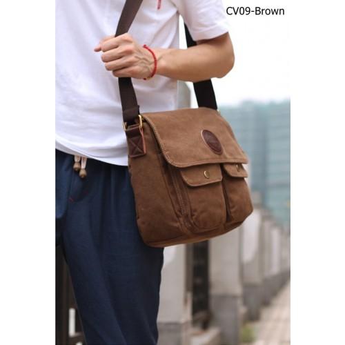 กระเป๋า2019 ครับผม