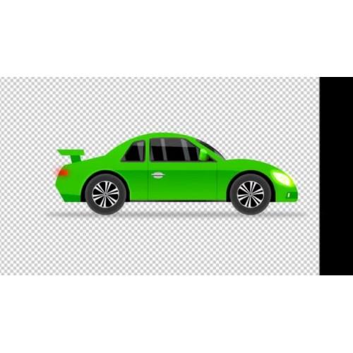 ภาพสินค้าทดสอบเดสท็อป car ไม่มีขาย New T 1 shopee 2 miti