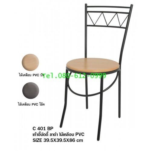 pmy29-3 ��������������������������������������� ������������ ��������������������������� PVC