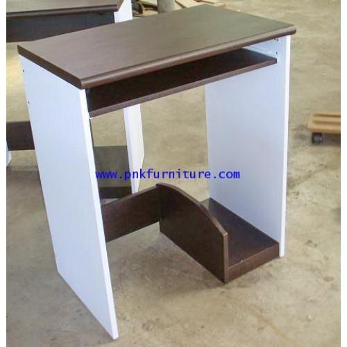 kkw11-9 โต๊ะคอมพิวเตอร์