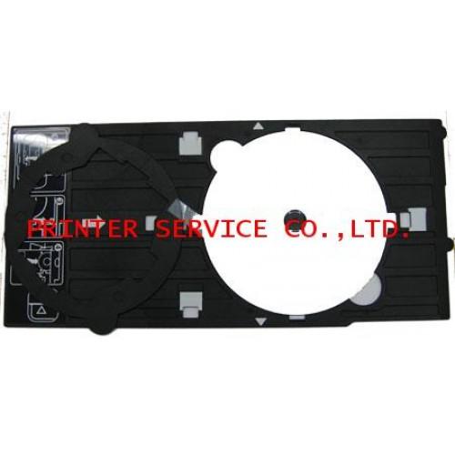 ��������� CD ������������������ EPSON ������������ R210R230R310