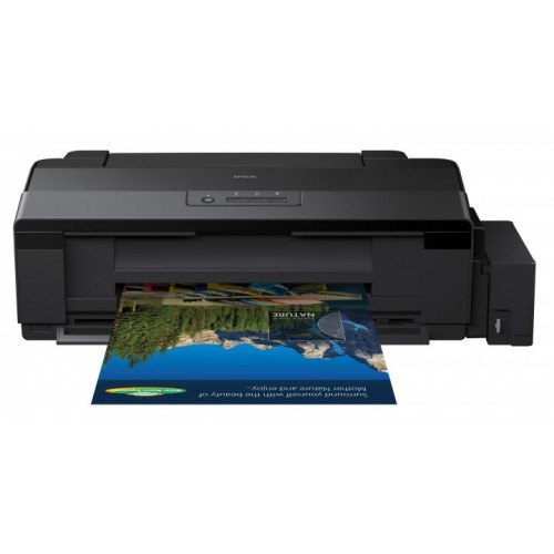Epson L1800 (Replace 1390)