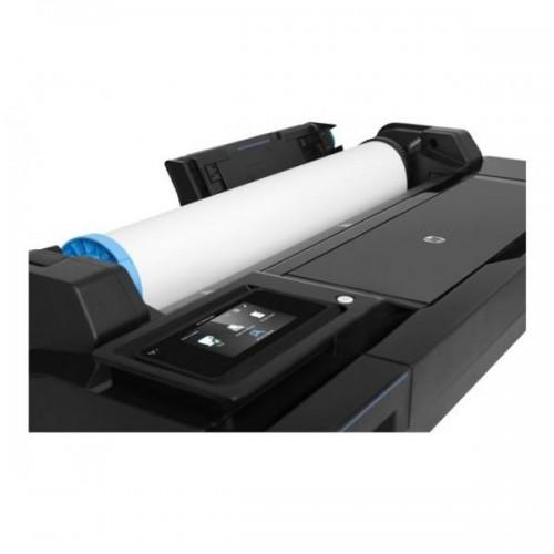 HP Designjet T120 ePrinter series ������������ 24 ������������ (CQ891A) (replace 111 )