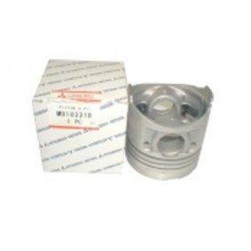 ลูกสูบ อะไหล่แท้ มิตซูบิชิ MITSUBISHI STD CYCLONE (91มิลสูง89)(MD-103318)