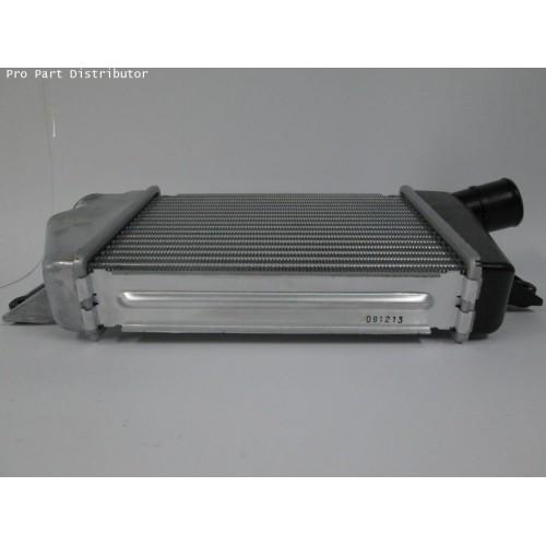 อินเตอร์คูลเลอร์ อะไหล่แท้รถยนต์มิตซูบิชิ ไทรทัน,ปาเจโรTRITON,PAJERO SPORT อะไหล่แท้(รหัสMN-135001T)