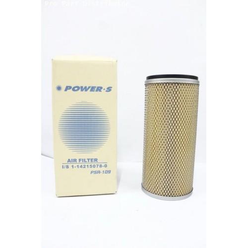 ������������������������������������ POWER-S ������������������ ������������������ ������������������ ISUZU FV-FX (1-14215078-0)��������������������������� ������������������(������������ PSA-109-S)