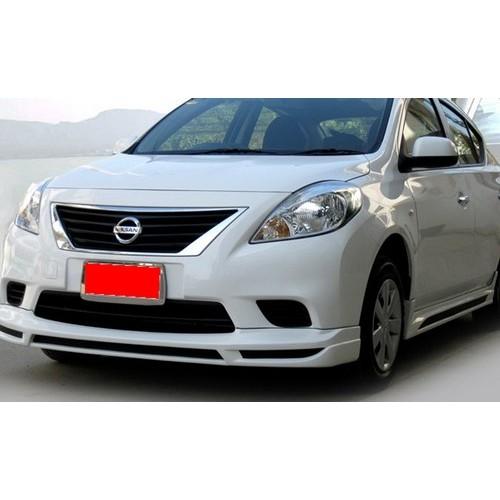 ��������������������������������������� Nissan Almera ��������� sport