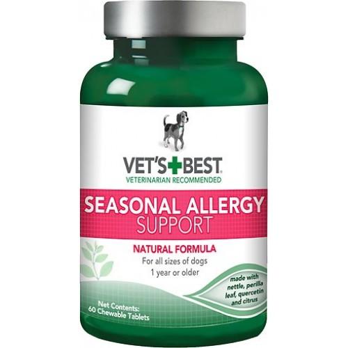 Allergy Support ��������������������������������������������������������� ��������������������������������� ��������� ��������������������������� ������������������������������������������������������ ������������������������ 60 ������������