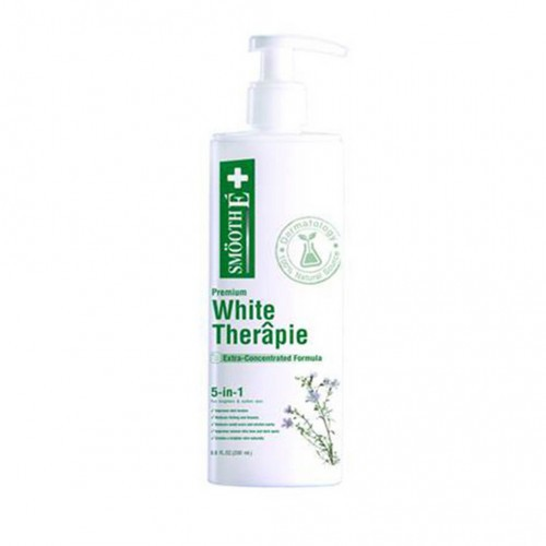 Smooth E White Therapie 200 ml.