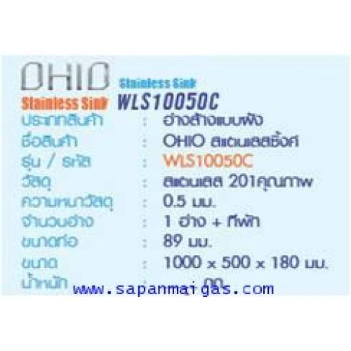 ������������������������������������������������������������������ ��������������������������������� ������������WLS10050C