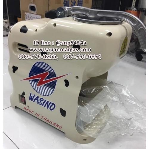 ������������������������������������������������������-����������������������������������������������������� ��������������������� WASINO ������������ IC-03