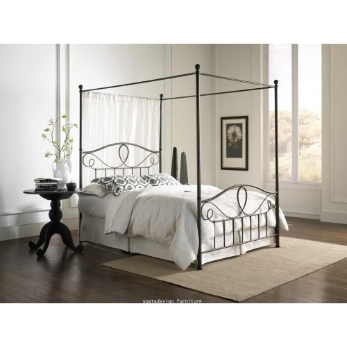 praha marry bed set