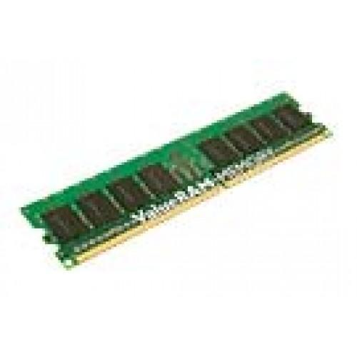 Ram PC DDR BUS 667 (1GB) สำหรับ PC5300