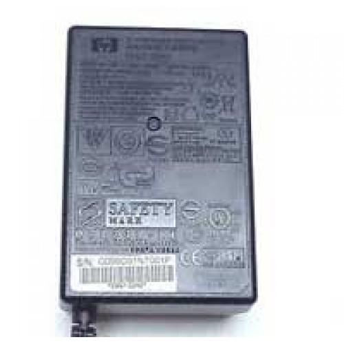 Adapter PrinterScanner Output = 32V 2500mA ของแท้