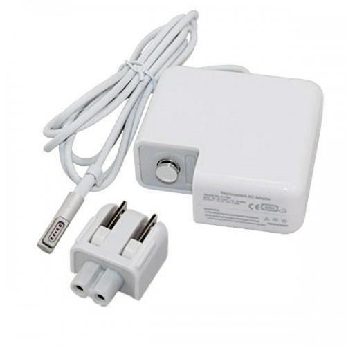 Adapter Apple 16.5V  3.65A (หัวแม่เหล็ก) ของแท้