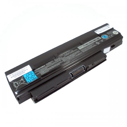แบตเตอรี่ Notebook สำหรับ Toshiba รหัส NLT-NB520 ความจุ 48Wh (ของแท้)