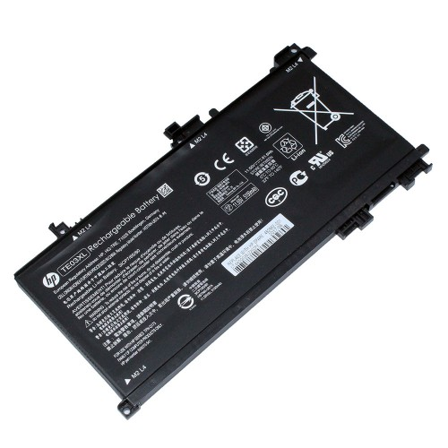 แบตเตอรี่ Notebook HPCOMPAQ รหัส NLH-Pavilion 15B ความจุ 61.6Wh (ของแท้)