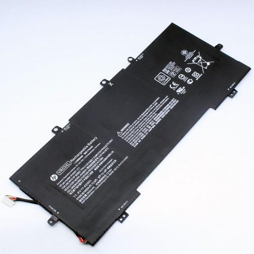 แบตเตอรี่ Notebook HPCOMPAQ รหัส NLH-ENVY13 ความจุ 45Wh (ของแท้)