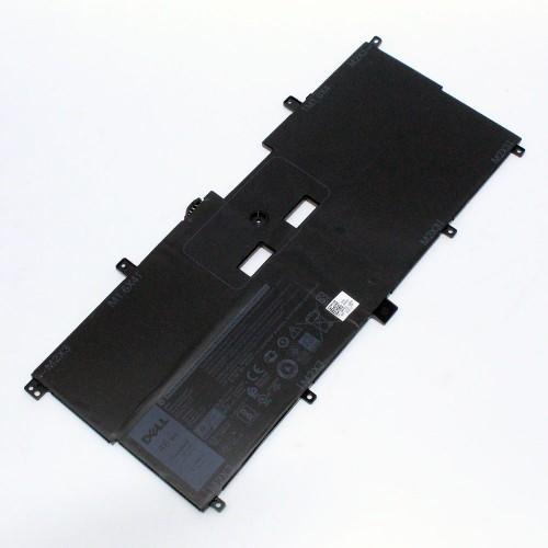 แบตเตอรี่ Notebook สำหรับ DELL รหัส NLD-9365 ความจุ 46Wh (ของแท้)