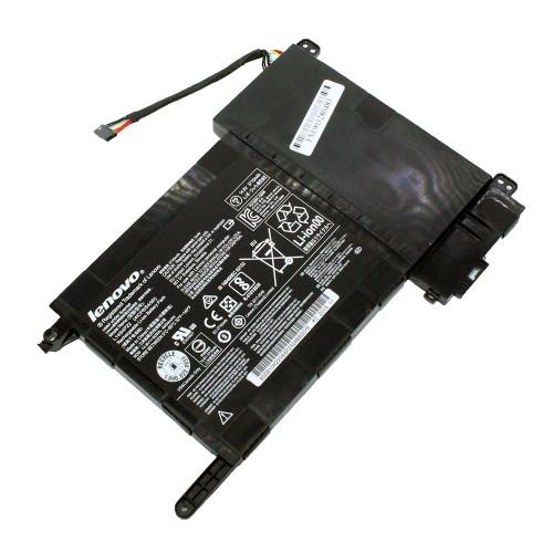 แบตเตอรี่ Notebook IBMLenovo รหัส NLLV-Y700 ความจุ 60Wh ของแท้